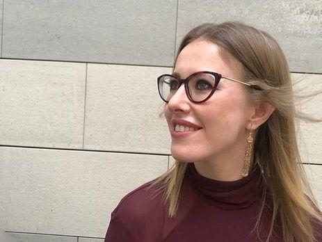 Дружбы вернуться публичную жизнь самая сексуальная блондинка российского телеэкрана дана