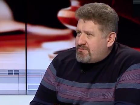 Політолог Бондаренко заявив, що ЗМІ формують негативну думку про колишніх політиків, але європейські суди знімають з них звинувачення