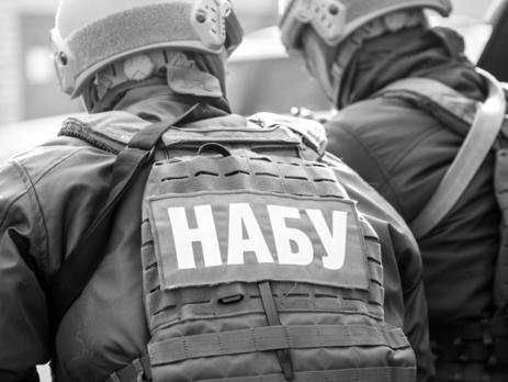 У НАБУ заявили, що прийняття запропонованого коаліцією законопроекту завдасть нищівного удару по боротьбі з корупцією