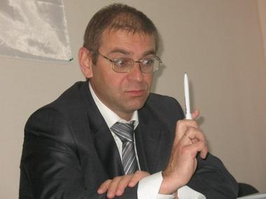 Совет коалиции и члены Кабмина согласовали 7 законопроектов, которые завтра рассмотрит Рада, - Пашинский - Цензор.НЕТ 3354