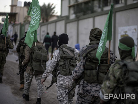 В ходе столкновений арабов и полиции Израиля пострадали более 30 человек