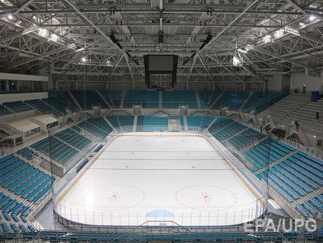 США поки не прийняли рішення про участь в Олімпіаді в Південній Кореї – Білий дім
