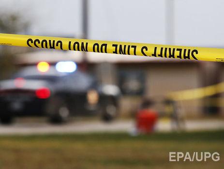 У Нью-Мексико внаслідок стрілянини загинуло двоє школярів