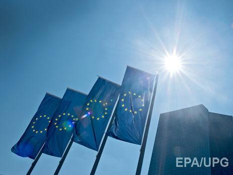 ЄС відновить макрофінансову допомогу Україні після створення антикорупційного суду – ЗМІ