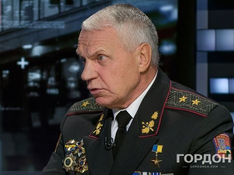 Омельченко: Правда о Смоленской трагедии, которая вошла в историю как Катынь-2, нужна не мертвым, а живым