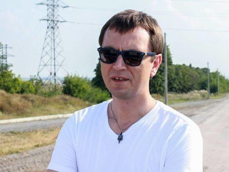 У Мінінфраструктури відреагували напуск російських поїздів вобхід України