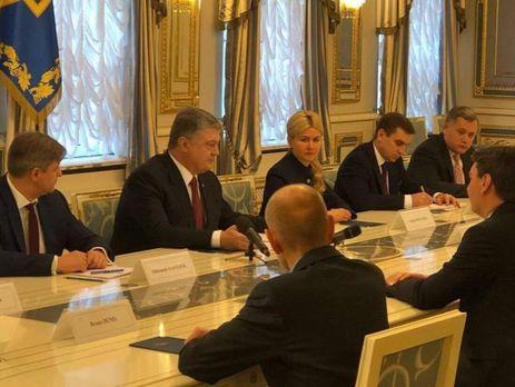 Харьков получит отевропейских банков 320млневро наметро