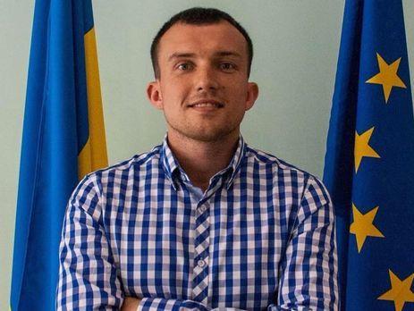Сповестки дня Рады снят законодательный проект, разрешающий контролировать НАБУ