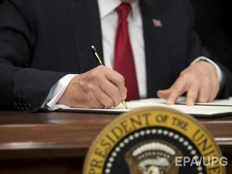 Пушков посмеялся над заявлением Трампа овозвращении американцев наЛуну