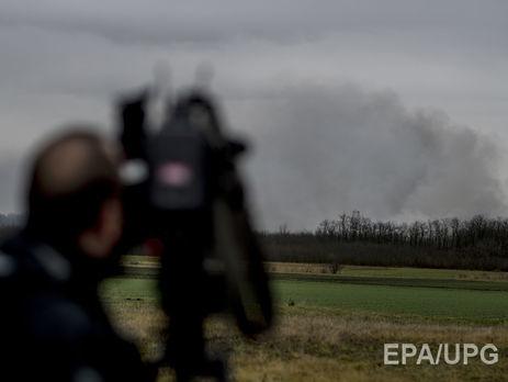 Вибух нанайбільшому газовому хабі вАвстрії: стали відомі наслідки для України