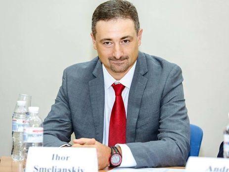 «Кому это выгодно»: руководитель «Укрпочты» назвал неэффективными ограничения на завезенные издругих стран посылки