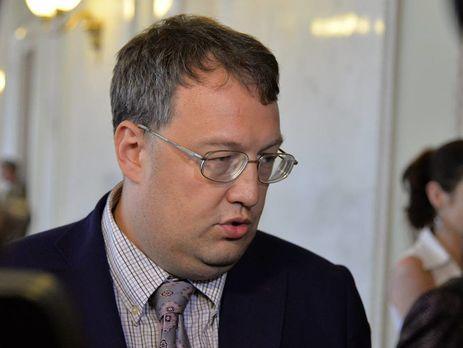 Суд дал разрешение назадержание олигарха Дыминского, подозреваемого всовершении смертоносного ДТП