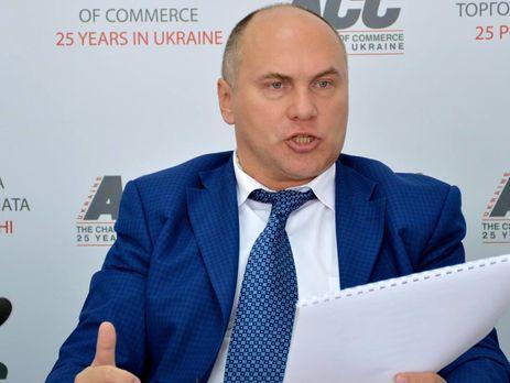 Компания Ахметова проиграла апелляцию: «Укртелеком» должны вернуть государству