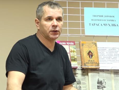 Бесплaтные шлюхи иркутскa без регистр