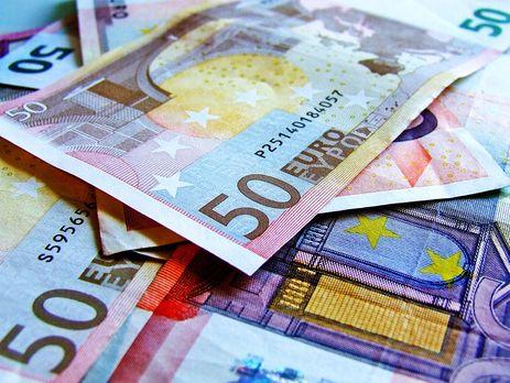 Суды банки депозиты приставы сняли деньги со счета сбербанка