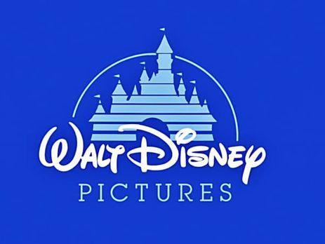 Компанія Disney хоче купити активів 21st Century Fox на $60 мільярдів— ЗМІ