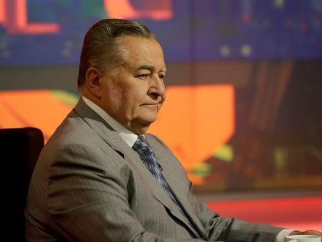 Марчук считает, что кроме обмена пленными, вМинске прорыва пока небудет