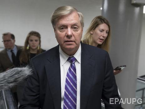 Сенатор США: Війна зКНДР може розпочатися після нового ядерного тесту