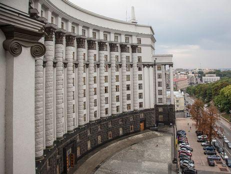 Українцям вирішили видати дві пенсії угрудні