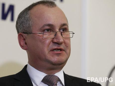 ВСБУ назвали число военных, пропавших без вести наДонбассе