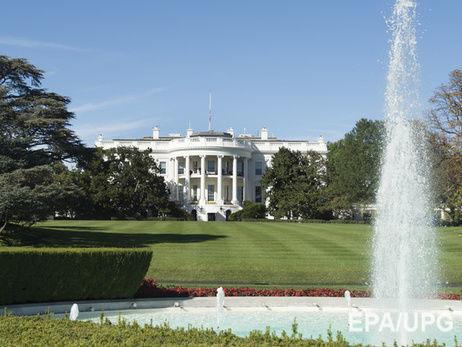 США змінюють вимоги докраїн із безвізом: кого цеторкнеться