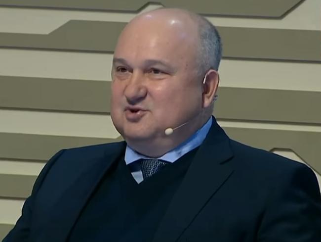 дорощенко михаил алексеевич вся информация