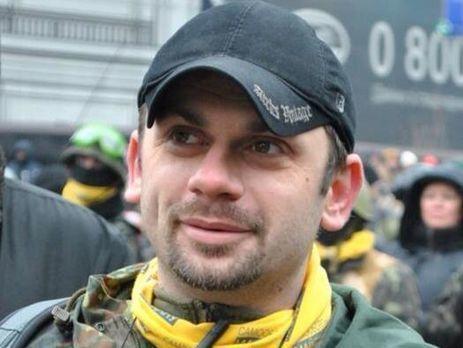 Контрразведчики задержали шпиона РФ, который работал чиновником секретариата Кабмина