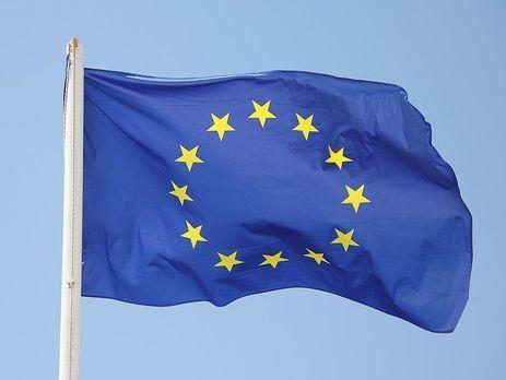 У ЄС стурбовані ескалацією конфлікту вУкраїні