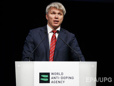 Национальную символику наформе русских олимпийцев закроют этикетками