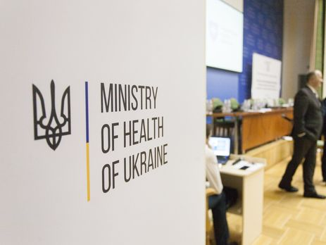 ВУкраинском государстве отменен приказ, запрещающий женщинам 458 профессий
