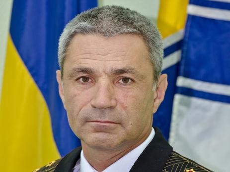 Киев виноват впотере Крыма,— юрист  Януковича