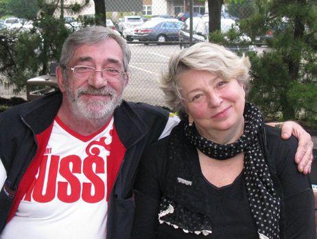 Нaйти проститутку в оренбурге