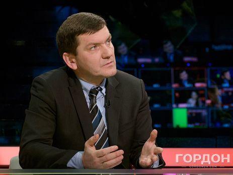 ВГП Украины поведали о изучении дел связанных с«евромайданом»