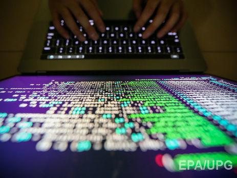 МОН Украины просит университеты непользоваться российскими сайтами