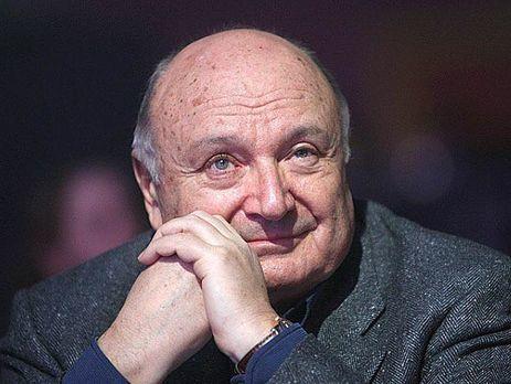 Письменник розкритикував псевдопатріотичні настрої у РФ