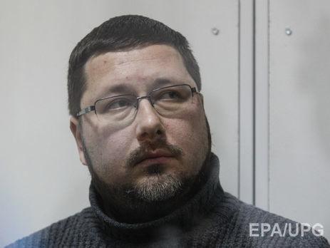 Підозрюваний ушпигунстві наРФ перекладач Гройсмана звільнений— Кабмін