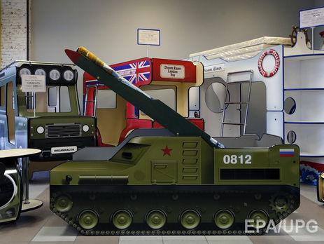 Сухопутные войска разрабатывают зенитный артиллерийский комплекс для замены «Шилки»