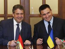 Клімкін про постачання турбін Siemens до Криму  Це стало сумним уроком для  всього німецького і не лише німецького бізнесу 9dd8357535320