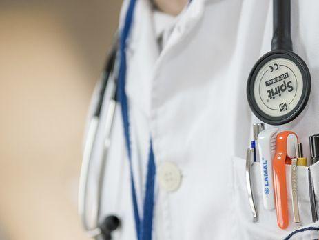 ВНиколаеве вспышка гепатита А: источником инфекции могла стать очищенная вода