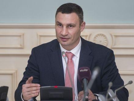 ВФРГ стартовали переговоры поформированию правительственной коалиции