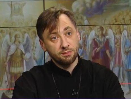 Отказ УПЦМП отпевать ребенка: украинцы ответили Московскому патриархату флэшмобом
