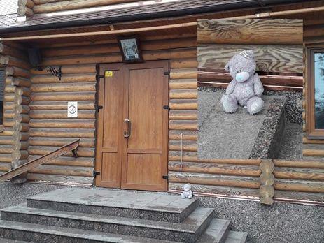 ВЗапорожье священник УПЦМП отказался отпевать погибшего ребенка, крещенного УПЦКП