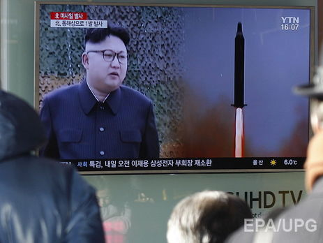 Ученые услыхали вголосе Ким Чен Ына плохо работающие почки