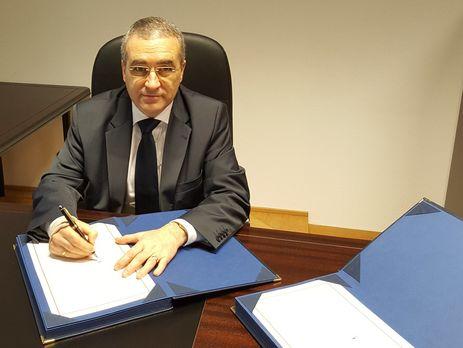 Посол: Болгария невидит условия для снятия санкций сРФ
