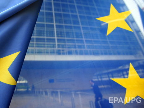 Немецкую компанию оштрафовали на €190 тыс. запоставку оборудования вРФ