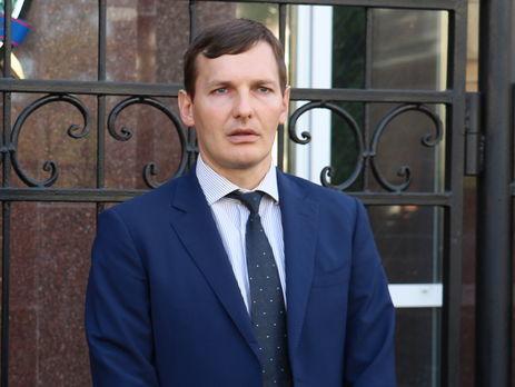 Телеканал «Аль-Джазіра» опублікував рішення про спецконфіскацію коштів Януковича