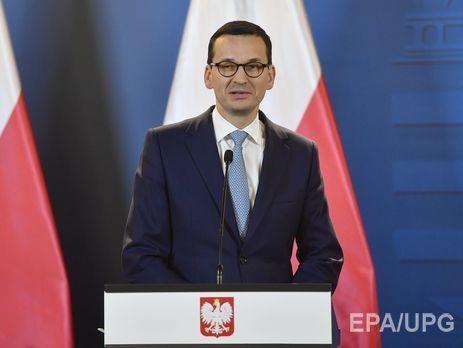 Климкин иновый руководитель МИД Польши договорились овстрече совсем скоро