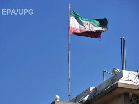 В МИД Ирана заявили, что США