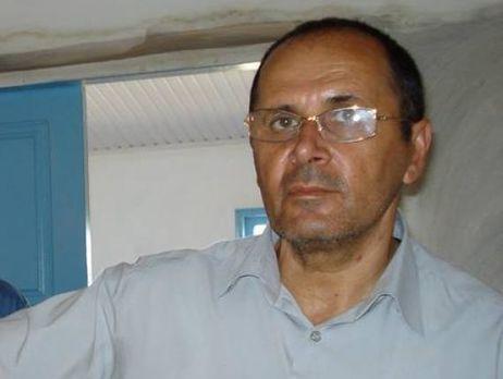 Семья правозащитника Титиева, обвиняемого в хранении наркотиков, покинула Чечню