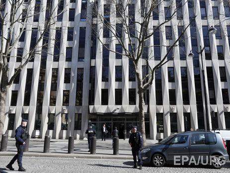 МВФ У нас есть серьезные сомнения по поводу законопроекта который был подан 22 декабря
